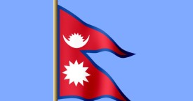 cropped-flag-np.jpg